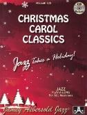 Le n°125 de la série Jamey Aebersold Jazz