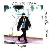 Bastille Blues, un album de Jean-Jacques Milteau avec le titre Ruine-Babine Blues !