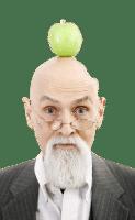 vieux-barbu-pomme