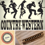 Country - Western