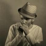 votre professeur d'harmonica