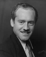 Eddie De Lange