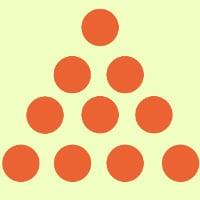 4ème triangulaire