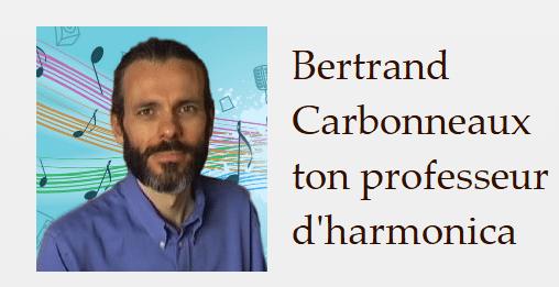 Bertrand-Carbonneaux-professeur-harmonica