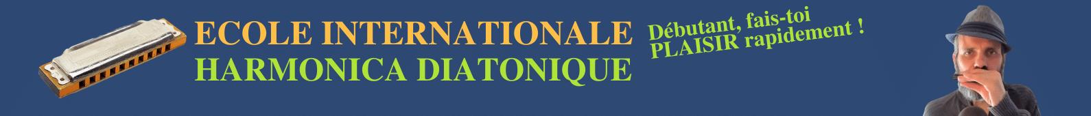 Ecole Internationale Harmonica Diatonique (3)